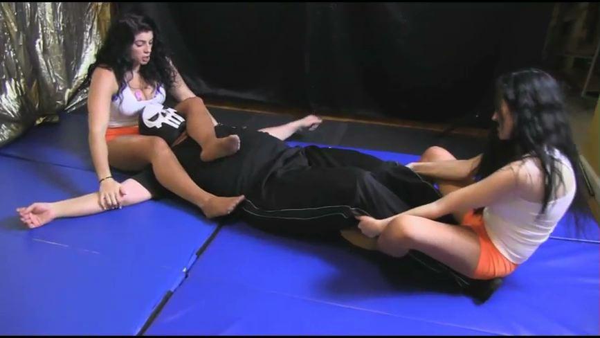 Wife Exchange Sex Videos
